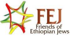 Friends of Ethiopian Jews