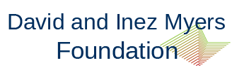 David and Inez Myers Foundation