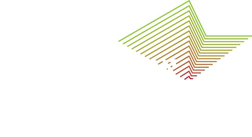 Association of Ethiopian Jews